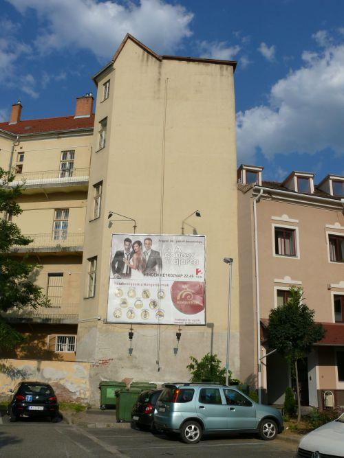 Büszkeségeink a Hungarikumok