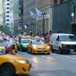 Turistaként menni Amerika (1): Előkészületek, utazás, szállás, árak, egyebek