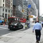 Turistaként menni Amerika: Egy USA-látogatás részletes krónikája (tartalomjegyzék)
