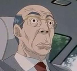 Amikor reggel az autóban rájövök