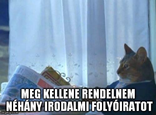 mem_irodalmi_folyoirat