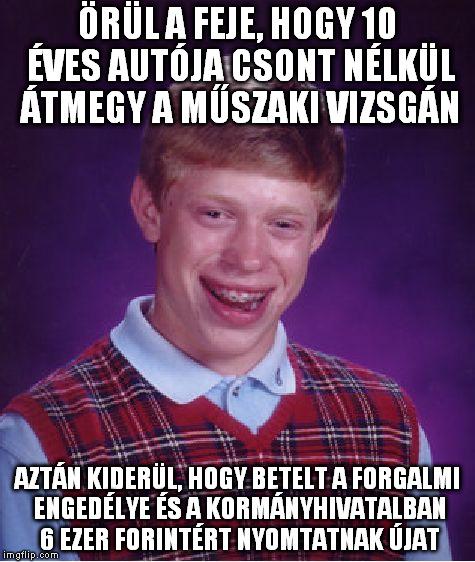 mem_forgalmi