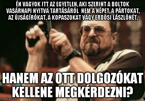mem_vasarnapi_nyitva_tartas