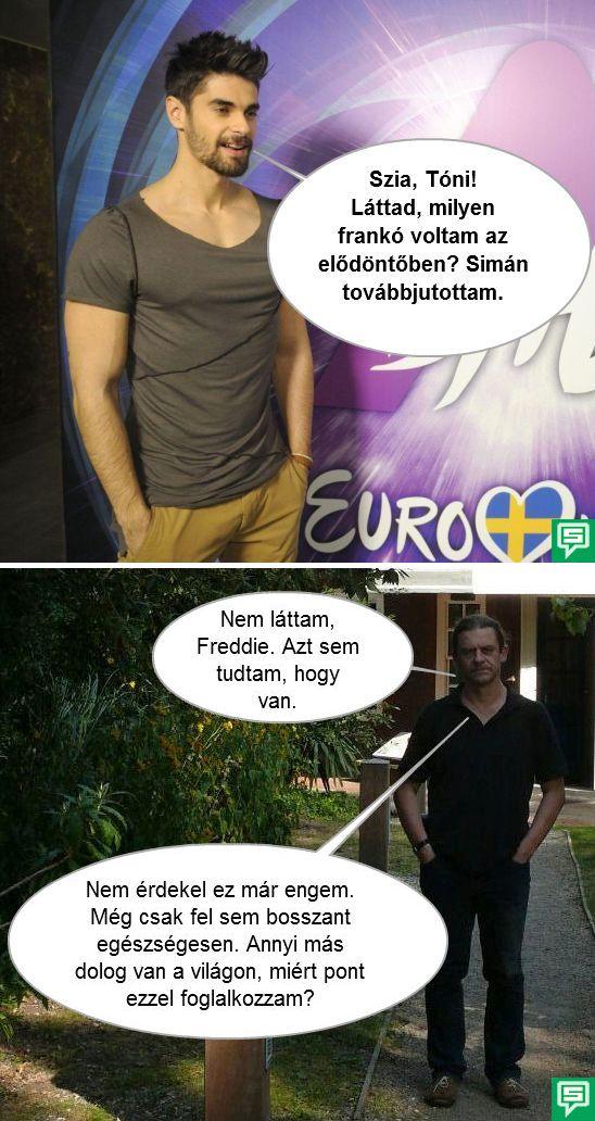 mem-eurovizio