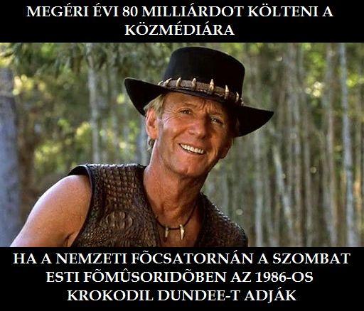 mem-krokodil-dundee