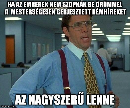 mem-remhirek