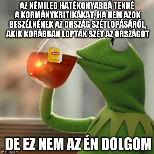 mem-szeptlopas