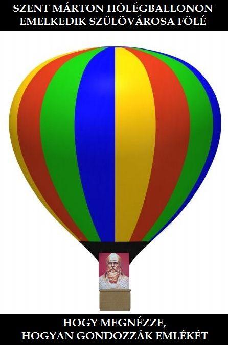 szent_marton_holegballonon