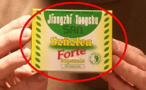 Jiangzhi Tongshu