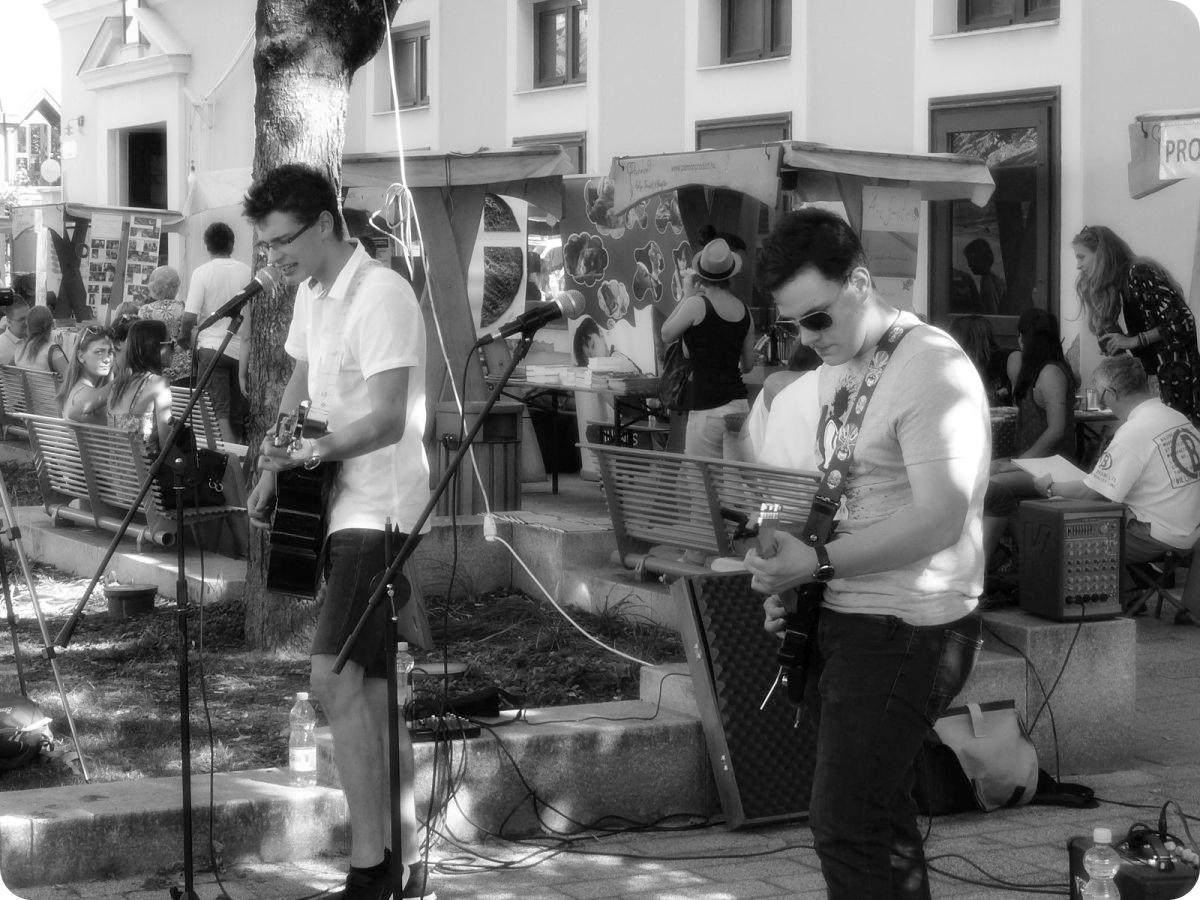 ALTEF4 zenekar
