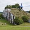 Fürdő- és szállodateszt: A különleges Hundertwasser-hotel Bad Blumauban