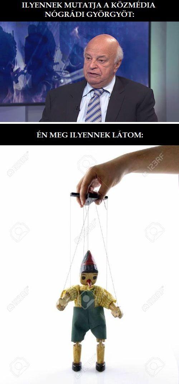 mem-nogradi