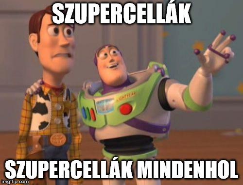 mem-szupercellak