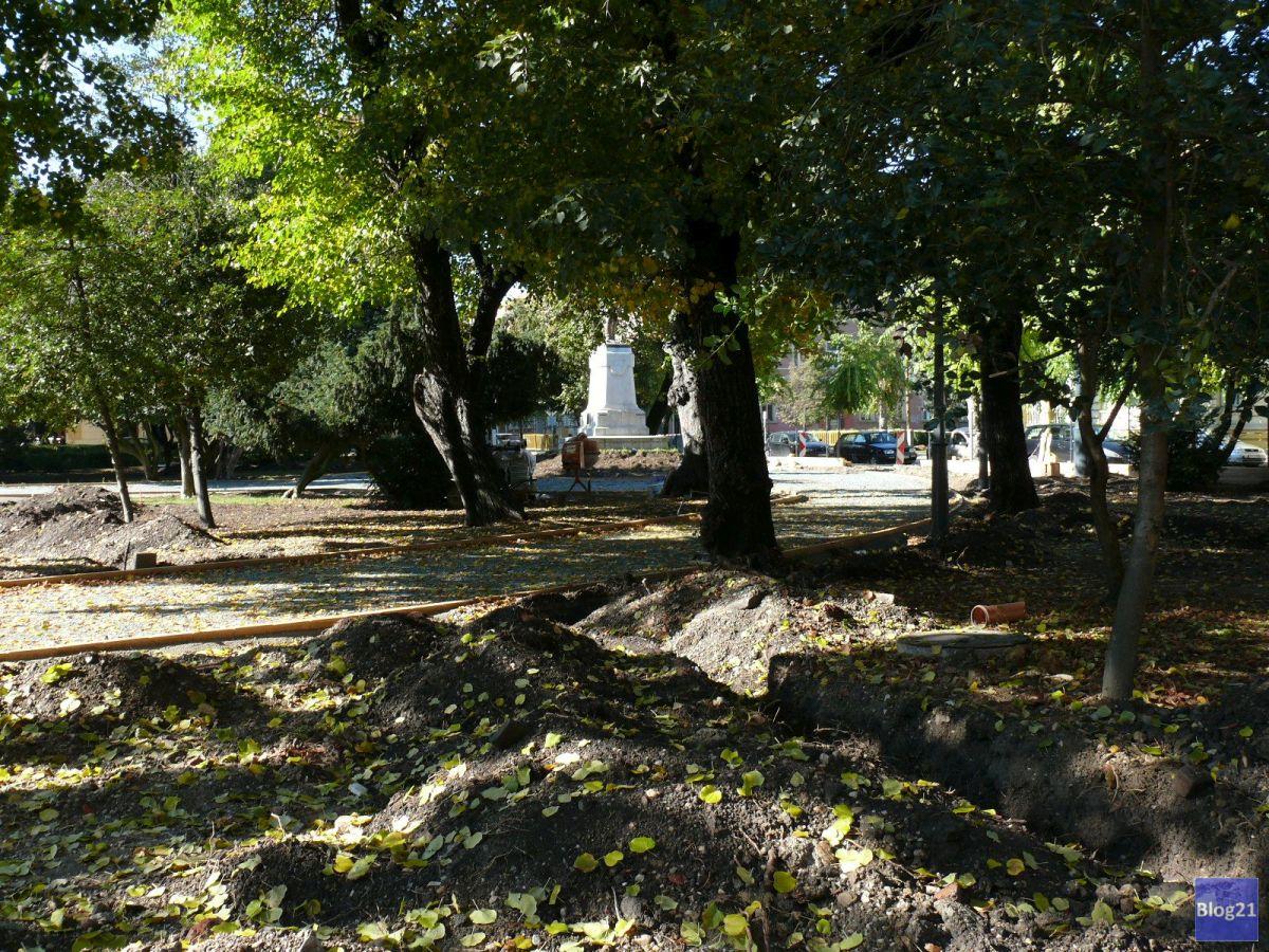 muzeum-park-epul-004