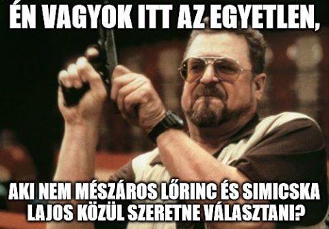Van-e még média Mészáros Lőrincen és Simicska Lajoson túl?