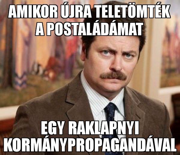 mem-kormanypropaganda