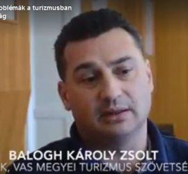 Balogh Károly Zsolt