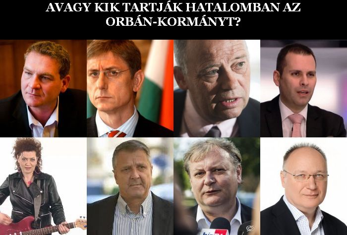 Ki tartja halatomban a Fideszt?