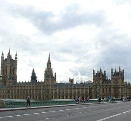 parlament_london.jpg