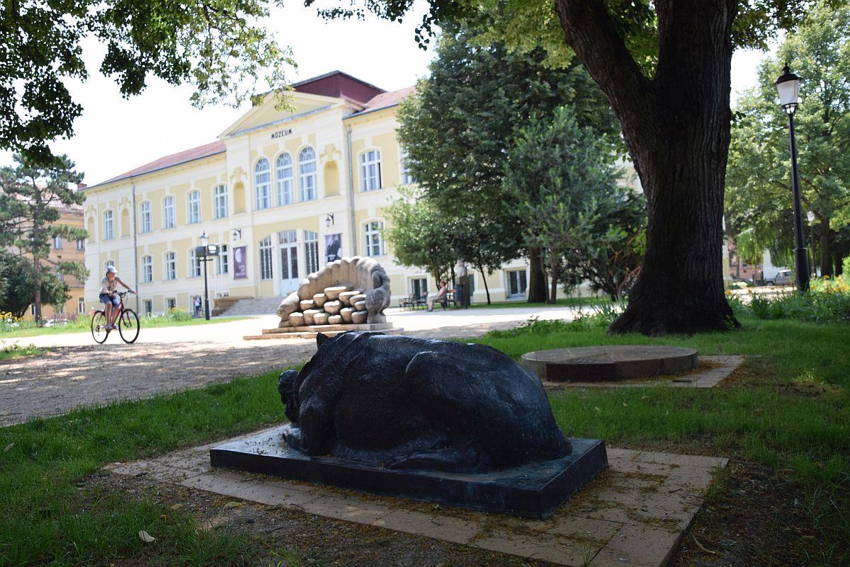 muzeumpark-nyar-10