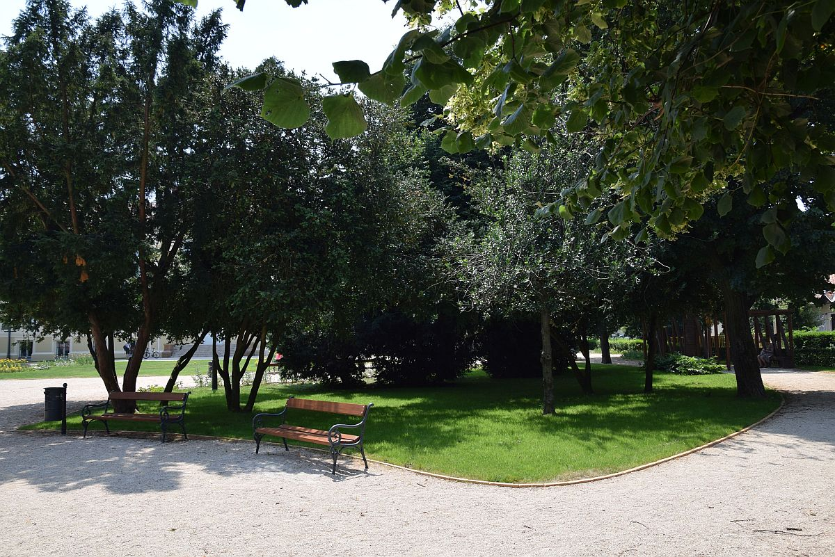 muzeumpark-nyar-11