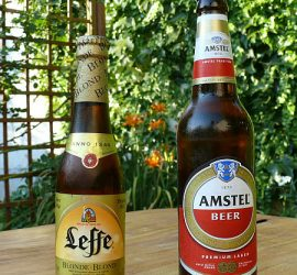 leffe_amstel_1.jpg