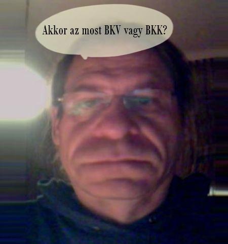 mem-bkv