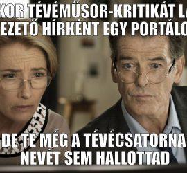 mem-tevemusor