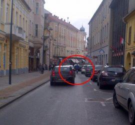 bringa-koszegi
