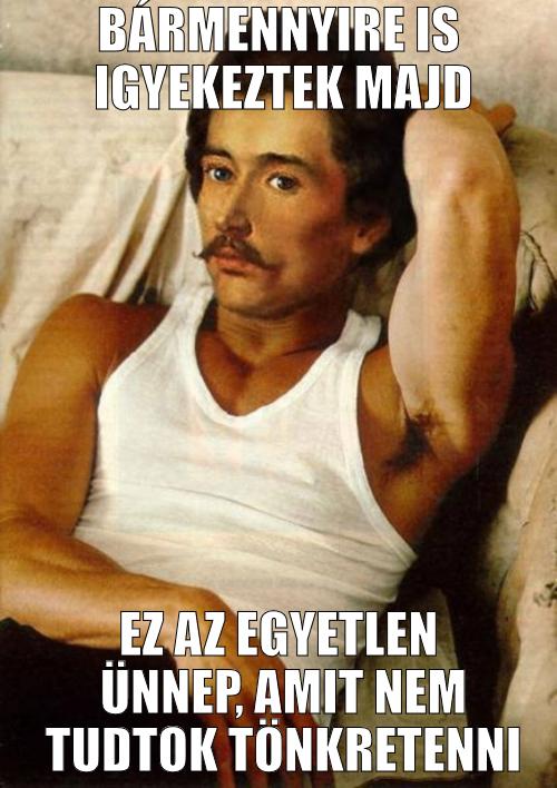 Petőfi Sándor üzenete